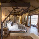 Puku Ridge Camp: Stay 3 nights for the price of 2