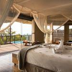 Lemala Kuria Hills: Stay 3 nights for the price of 2