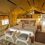 The Hide: Stay 3 nights for the price of 2