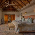 Waterbuck Game Lodge: Stay 3 nights for the price of 2