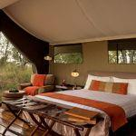 Lemala Mara Tented Camp: Stay 3 nights for the price of 2