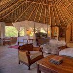 Lewa Wilderness: Stay 4 nights for the price of 3