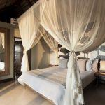 Mhondoro Safari Lodge and Villa: Stay 4 nights for the price of 3