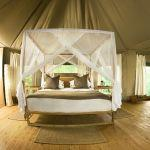 Chindeni Bushcamp: Save 10% when you stay for 7 nights