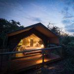 Rukiya Safari Camp: Stay 3 nights for the price of 2