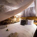Chacma Bush Camp: Stay 3 nights for the price of 2