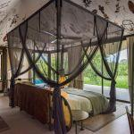 Saseka Tented Camp: Honeymoon Offer