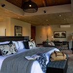 Biyela Lodge: Save 15% when you book early