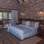 Gomo Gomo Game Lodge