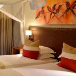 Victoria Falls Safari Lodge: Stay 3 nights for the price of 2