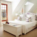 Cellars-Hohenort Country House: Stay 3 nights for the price of 2