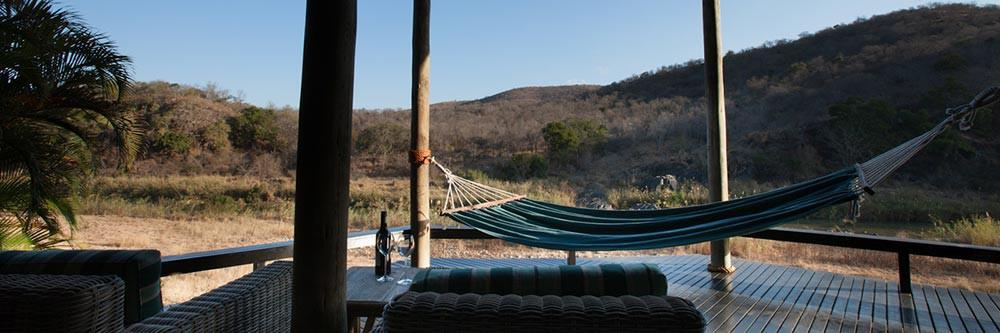 AmaKhosi Safari Lodge | Amazulu Private Game Reserve