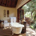 Makanyane Lodge