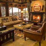 Nungubane Game Lodge