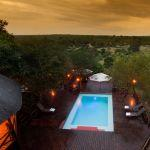 Naledi Game Lodge