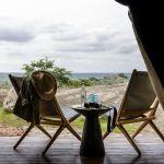 Sanctuary Kichakani Serengeti Camp (North)