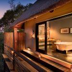 Phinda Mountain Lodge
