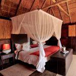 Amakhala Safari Lodge