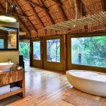 Bayethe Tented Lodge