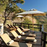 Bongani Mountain Camp