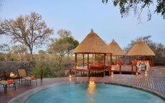Hoyo-Hoyo Tsonga Lodge